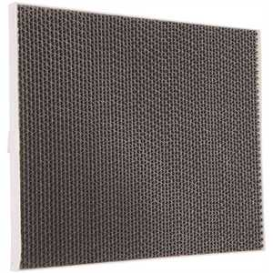 Winix 712180 AW600 Replacement HEPA and Carbon Combo Filter
