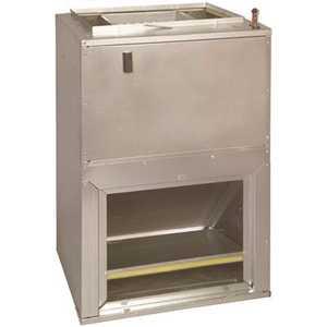 Goodman Manufacturing AWUF190816 1.5 Ton 8 KW Air Handler With Heat