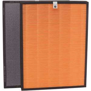 Winix 117130 Replacement Filter J for HR950 and HR1000