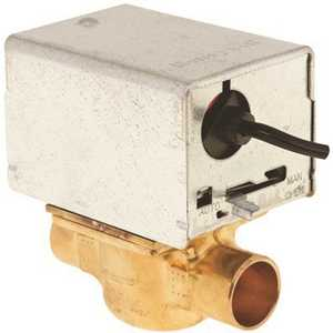 Honeywell Safety V8043A1029 Zone Valve