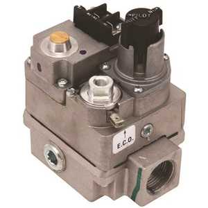 Emerson 36C03-433 Replacement Gas Control Valve