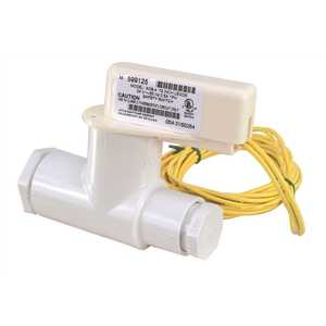 Little Giant ACS-4 In-line Safety Switch