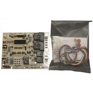 Goodman Manufacturing B1809913S Circuit Board