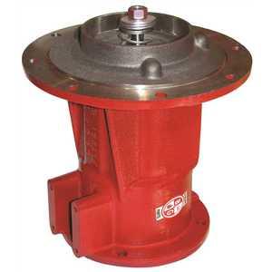 Bell & Gossett 55-6282 185260LF BEARING ASSEMBLY