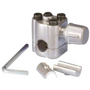 SUPCO BPV21 1/2 in. and 5/8 in. Bullet Piercing Valve