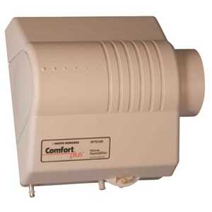 Emerson HFT2700 18 Gal. By-Pass Duct Humidifier