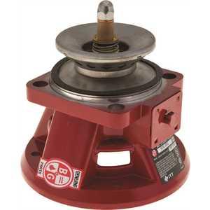 Bell & Gossett SX-0117150 189163LF BEARING ASSEMBLY