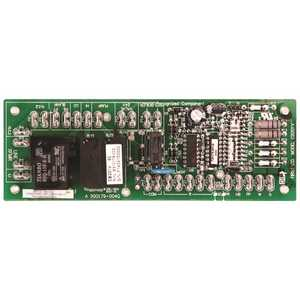National Brand Alternative CB201 Circuit Control Board for HB/MB/UCQ Units 120/24-Volts
