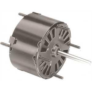 FASCO D126 D126 GENERAL PURPOSE MOTOR, 3.3 IN., 115 VOLTS, 1500 RPM