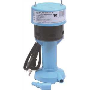 Little Giant CP-1 115V Evaporator Cooler Pump