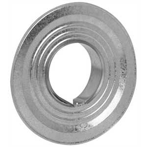"""SELKIRK 105460 GAS VENT TYPE B, 5"""" PIPE COLLAR"""