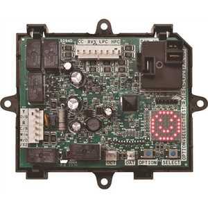 Emerson 47D01U-843 Heat Pump Defrost Control