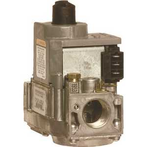 Honeywell Home VR8345M4302 Universal Gas Water Heater and Furnace Control Valve