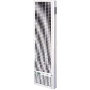 Williams 3509621A 35,000 BTU/Hour Monterey Top-Vent Gravity Wall Furnace LP Gas Heater with Wall or Cabinet-Mounted Thermostat