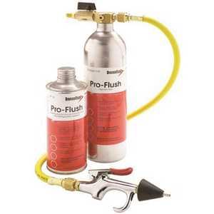 Pro-Flush PF-KIT Pro Flush Flushing Solvent Kit