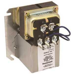 Honeywell Safety R8239B1076 DPDT Fan Control Center