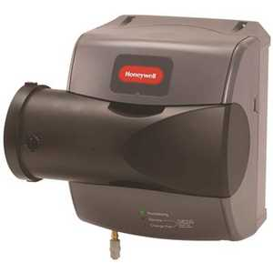 Honeywell Safety HE200A1000 Truease Large Basic Bypass Humidifier