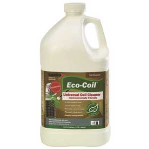Diversitech ECO-COIL 1 Gal. Eco-Coil Environmentally Friendly Coil Cleaner