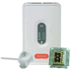 Honeywell Safety HZ432K Zone Control Kit