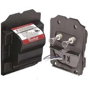 BECKETT 51771U Electronic Oil Igniter
