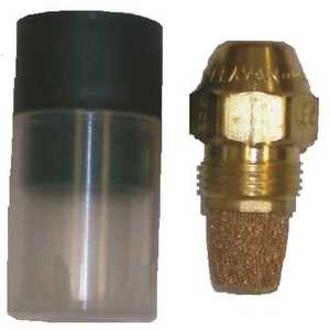 DELAVAN DB8580B 0.85 80B Oil Nozzle