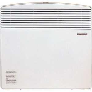 Stiebel Eltron CNS 100-2 E Electric 1000-Watt 240-Volt Wall-Mounted Convection Heater
