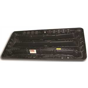 RectorSeal 96208 30 in. x 62 in. Secondary Drain Pan