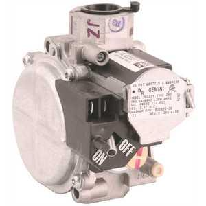 Goodman Manufacturing B1282628S Gas Valve 1-Stage Furnace