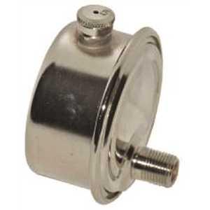 Plumbers Edge PE886 # 5 1/8 in. Steam Angle Vent