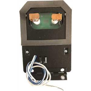 BECKETT 51826U Electric Oil Igniter with Carlin Base