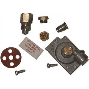 Williams 8903 LP Gas Conversion Kit for Wall Heater