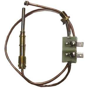 Williams P322391 Terminal Block Thermocouple