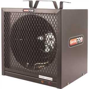 Dyna-Glo EG4800DGP 4,800-Watt 240-Volt Electric Garage Heater