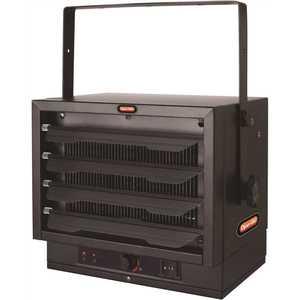 Dyna-Glo EG7500DGP 7500-Watt Electric Garage Heater