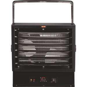 Dyna-Glo EG10000DGP 10,000-Watt Electric Garage Heater