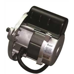 BECKETT 21805U 1/7 HP Replacement PSC Burner Motor