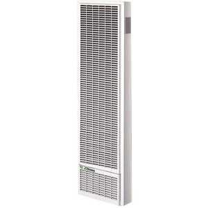 Williams 3509621A Monterey Top-Vent Wall Heater 35,000 BTUH, 66% AFUE, Propane Gas