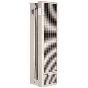 Williams 5009822 50,000 BTU Top Vent Natural Gas Wall Heater