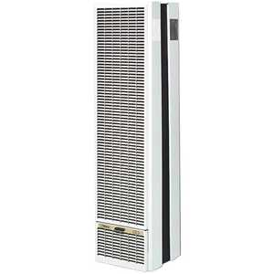 Williams 5009621A Monterey Top-Vent Wall Heater 50,000 BTUH, 70% AFUE, Propane Gas