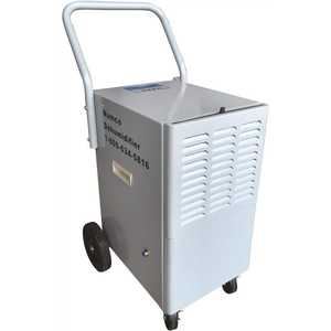 NAMCO P646 110-Pint Commercial Dehumidifier with Built-In Auto Pump Out