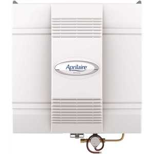 Aprilaire 700 Automatic Power Evaporative Humidifier