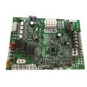 Goodman Manufacturing PCBBF145S Furnace Circuit Board
