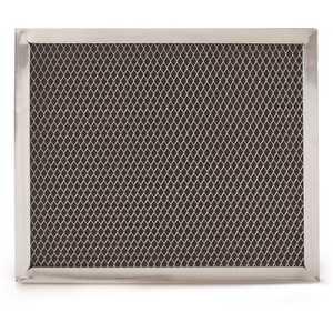 EZ KLEEN 5443 10 in. x 12 in. x 1 in. Air Filter