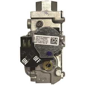 Goodman Manufacturing 0151M00037S Furnace Gas Valve