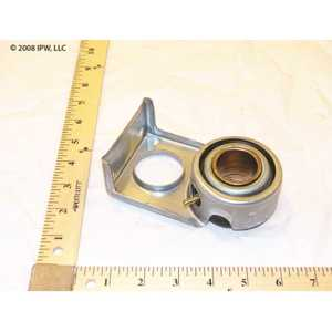 Trane BRG1208 1.25 in. Bore Bearing with Oil Nipple