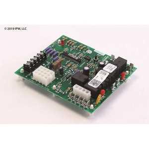 Trane CNT7941 Control Board