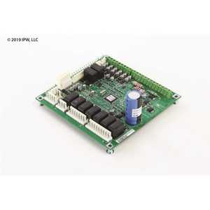 Trane MOD2919 Dual Circuit Reliatel RTRM