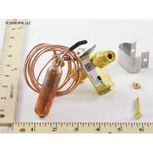 Trane VAL8576 500# 3Ton Mechanical TXV