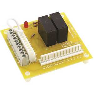 York S1-031-00880-001 Electric Circuit Control Board