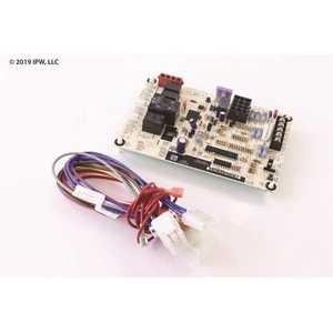 York S1-431-01972-100 Furnace Control Board Kit